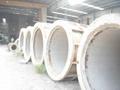 DN1000~1350mm承插式鋼觔混凝土排水管 2