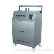 移動式臭氧空氣消毒機-1