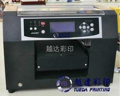 A3小型万能打印机