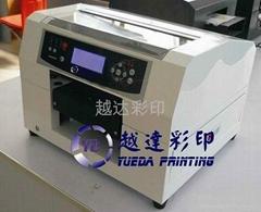 木板打印机