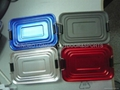 anodized aluminum lunch box 2