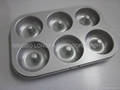 muffin pan 4