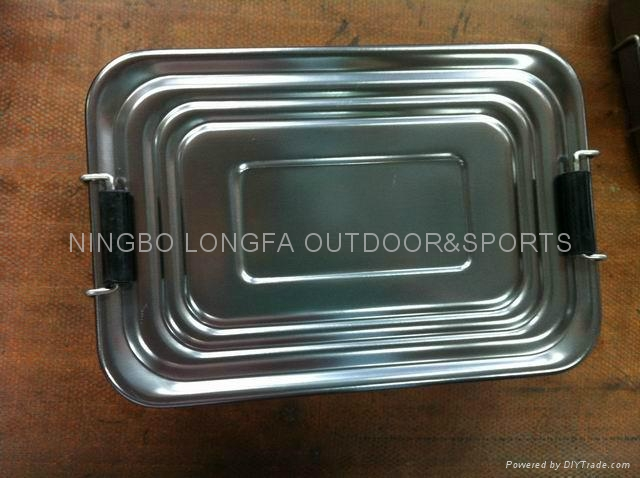 anodized aluminum lunch box 4