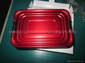 anodized aluminum lunch box 5