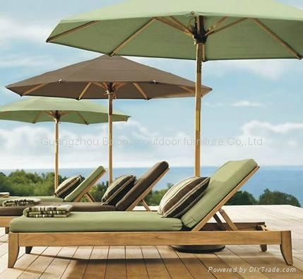 157 best Outdoor lounge images on Pinterest   Beach house, Beautiful places  and Facades