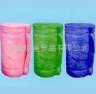 玻璃棉系列保温材料