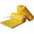 玻璃棉系列保温材料 2