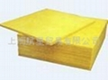 玻璃棉系列保温材料 3