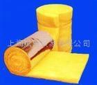 玻璃棉系列保温材料 4