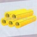 玻璃棉系列保温材料 5