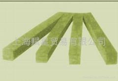 岩棉系列保温材料