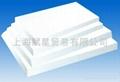 硅酸铝系列保温材料