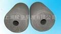 橡塑海绵系列保温材料