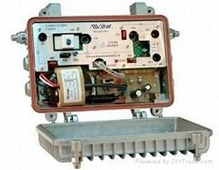 邁威MW-BLE -M22 野外型單向幹線(分配)放大器