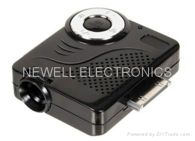 Handheld portable mini projector for apple iphone 4 4s for Apple projector price