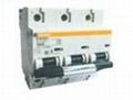 供应施耐德NSE系列塑壳断路器