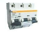 供应施耐德NSE系列塑壳断路器NSE100S4063ELA
