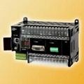 施耐德PLC模块TSXPCX3