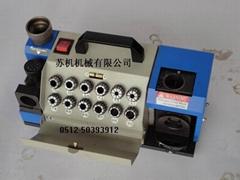 sj-13钻头研磨机