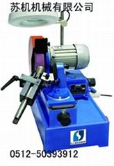 sj-60  钻头研磨机