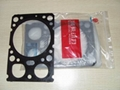 Spare Parts for Marine Engine 3