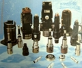 Spare Parts for Marine Engine 4