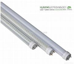 T10LED日光燈