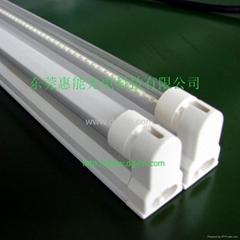LED日光燈T5