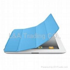 iPad Smart Cover - Polyurethane