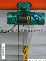 CD1电动葫芦生产厂家|CD1电动葫芦价格哪家最好