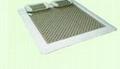 bio-energy magnetic bed mattress