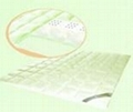 Deluxe Magnetic Mattress Pads