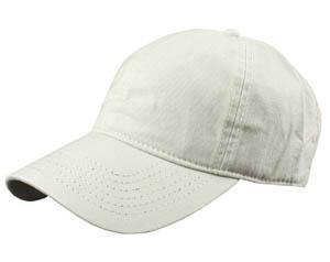 安儀美防輻射工作帽 1