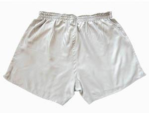 安儀美銀纖維防輻射男士平角內褲 1
