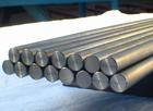 供应310S不锈钢棒材