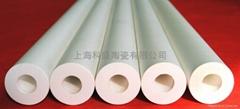 fused silica rolls 