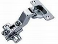 Furniture Hardware Cabinet Hinge Door Hinge