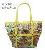 2011 fashion tote bag