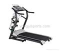Motorized Treadmill 5016DS