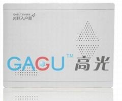 高光科技/GX-F4030光纖入戶信息箱