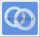 浙江溫州生產大規格DN3200A級料純四氟填料密封件 2