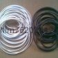 浙江溫州生產大規格DN3200A級料純四氟填料密封件 3