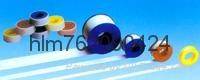 浙江溫州專業生產批發價A級料純四氟工業用生料帶