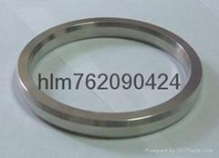 浙江溫州專業生產DN900八角不鏽鋼墊