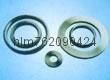 浙江溫州專業生產DN900八角不鏽鋼墊 2