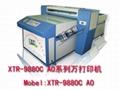 金属打印机 2