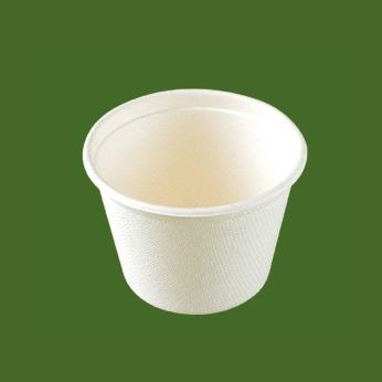 biodegradable disposable cups 2
