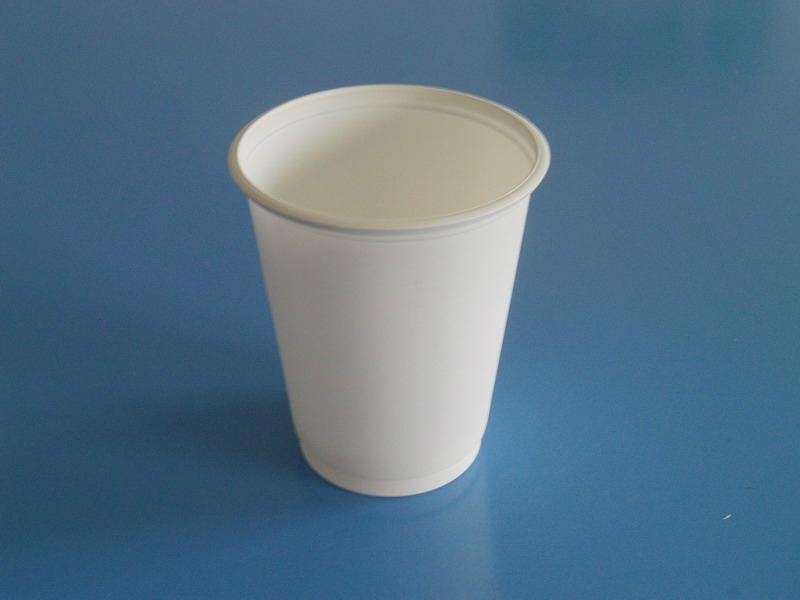 biodegradable disposable cups 3