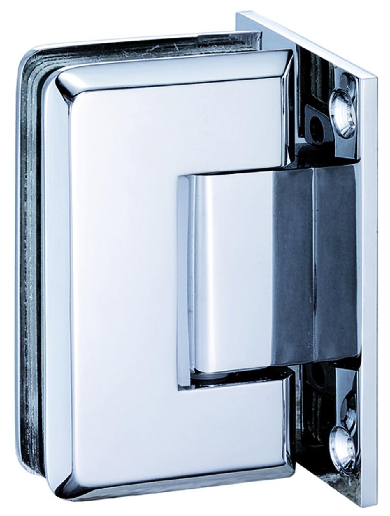 Door Hinges Product : Glass door hinges h keze china manufacturer
