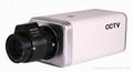 sdi 1080p box cctv camera